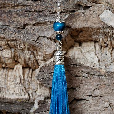 Marqueur Turquoise